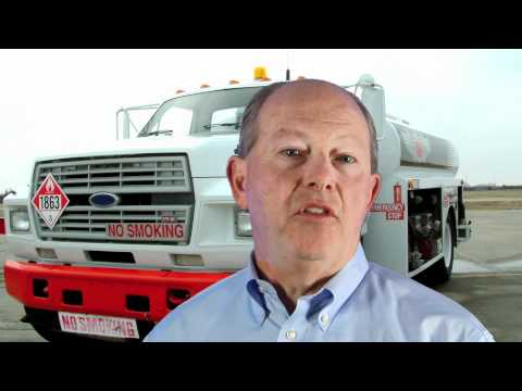 Business Truck and Auto Insurance Coverage Options
