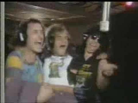 was kevin dubrow a party animal