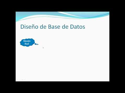 Analisis y Diseño de Base de Datos (1).wmv