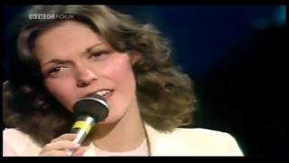 Carpenters I Need To Be In Love At The New London Theatre 1976