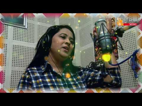 Gulabvadi || Meera Zala || New Lagangeet 2017 || full HD video Song