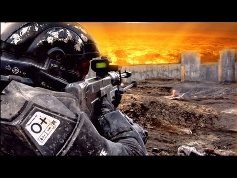 GRAPAFRANCO NUCLEAR!! - 2.0 Modern Warfare 2