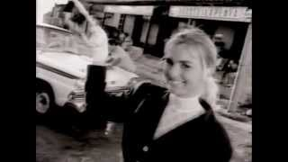 Watch Sam Brown With A Little Love video