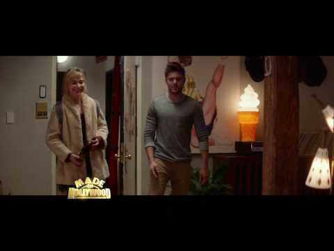 Made in Hollywood - HotScreen - That Awkward Moment streaming vf