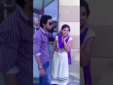 Ajay D J video