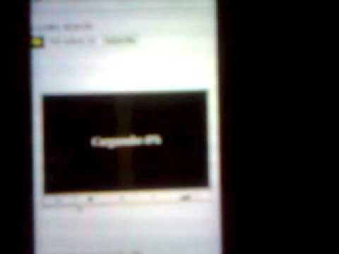 video xxx para ver gratis: