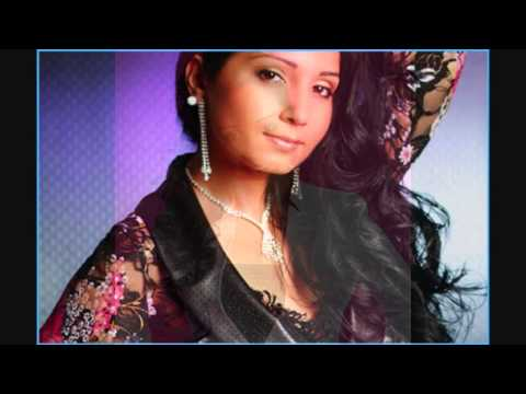 Notar Mary Jali Dali - (official Dj ) video