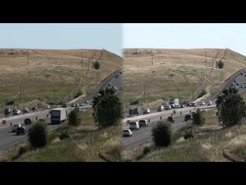 Hacked GH2 vs Hacked GH1 720p and 1080p