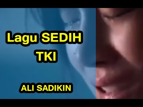 Sad Songs That Make Millions TKI Cry, very sad Not Able to withstand Tears | Ali Sadikin