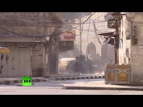Ливия после Каддафи: некогда крупнейшая экономика Ближнего Востока полностью разрушена