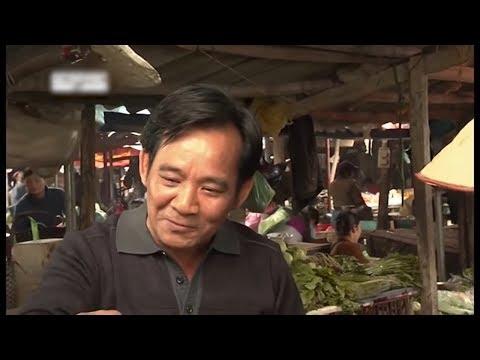 Phim Hài Tết 2017   Gái Xinh Ngây Thơ   Phim Hài Hay Mới Nhất 2017   gái xinh ngây thơ
