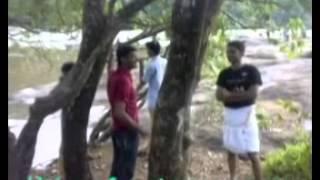 Mayamohini - mayamohini malayalam full movie part 4