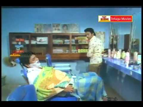 Akali Rajyam Movie Scenes \ Kamal Hassan- Sridevi video