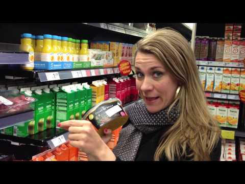 Travel Chicks - Eating Cheaply in Europe
