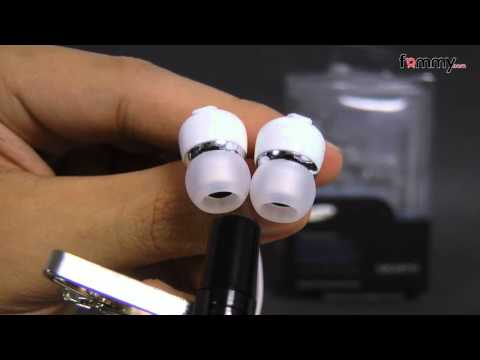 Samsung Galaxy S4 Headphones / Headset Review  How To Make & Do