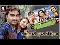Jignesh Kaviraj Barot NEW Gujarati Film 2018