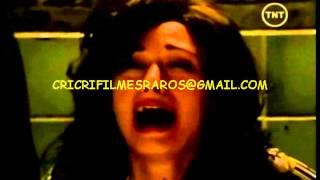 download lagu Trecho De Rota Mortal 2006 Tvrip Dublagem Classica gratis