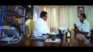 Bol Bachchan - Masala full movie