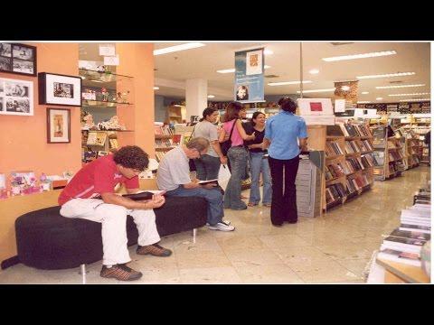 Como Montar e Gerenciar uma Livraria - Como Montar uma Livraria