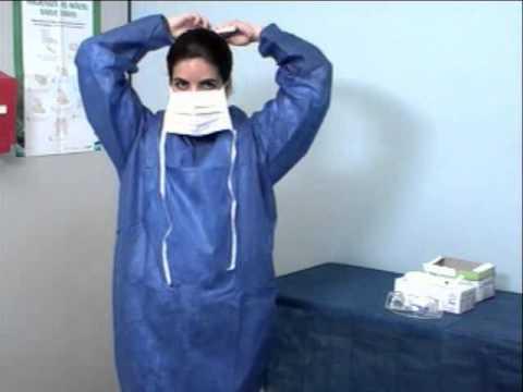Infecções hospitalares por enterobactérias produtoras de kpc no brasil 6