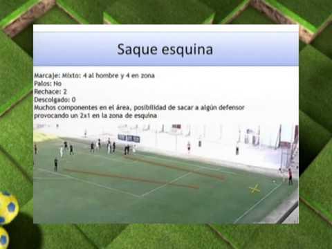 Análisis del rival: UCAM Murcia (26-09-14)