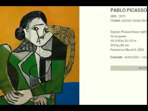 Pablo Picasso paintings art, Vincent Van Gogh, Matisse, Giacometti modern masters