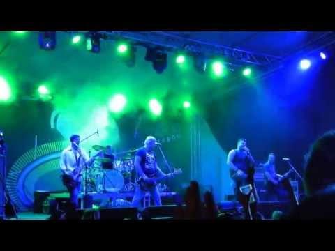Sing Sing - Lázadó Vér / Életfogytig Rock N' Roll / Törvények Nélkül ( ZP , 2013 05 16 )