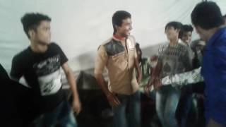 download lagu Rahul Dancer In Indore Enjoy Party gratis