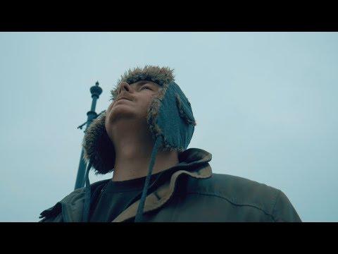 #Szaliarapper - A zene visz előre (Official music video)