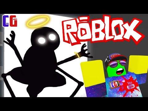 ЭТИ МОНСТРЫ НЕ ЩАДЯТ НИКОГО! Побег из ЛОГОВА ДЕМОНОВ в Роблокс Seeking the Light Roblox