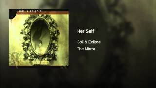 Watch Eclipse The Mirror video
