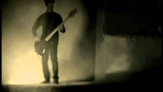 Metallica - The Unforgiven 2