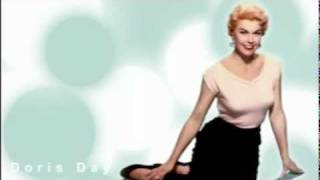 Watch Doris Day My Young And Foolish Heart video