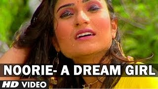 """Noorie"" Title Video Song Himachali 