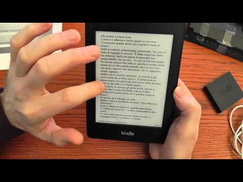 Kindle Paperwhite: la recensione approfondita di CellulareMagazine