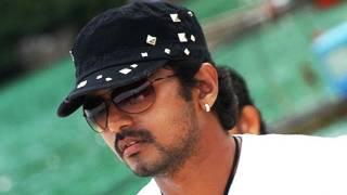 Thuppakki - Vijay's Thuppaki movie updates