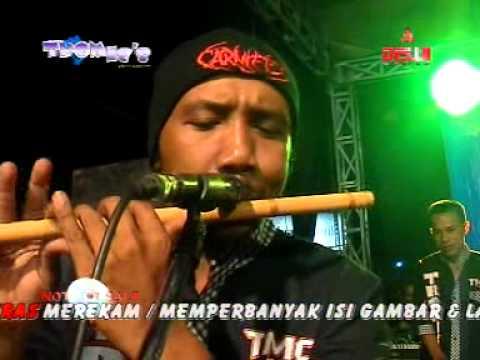 download lagu 03 Kubawa   Wiwik Arnetha Mpeg1 Vcd Pal gratis