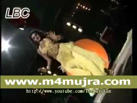 Samara Pt 2 Of 2(m4mujra)756.flv video