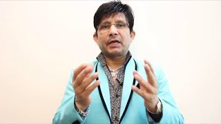 download lagu Krk Kamal R Khan Reviews The Movie -  gratis