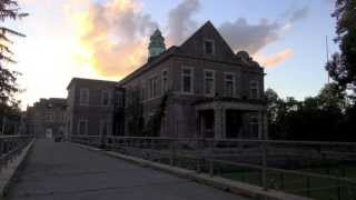 VPI Pennhurst Coming in October