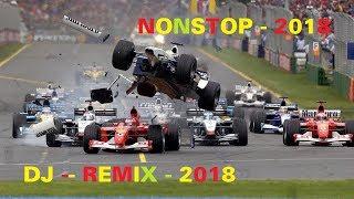 Nhạc Phim Đua xe ôtô,môtô kinh hoàng Tập37 - Nhạc Sàn DJ Nonstop,Nhạc Phim Remix,LK nhạc trẻ remix