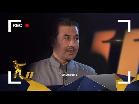Afghan Star S11 - Behind the Scenes - Ep.04 / پشت صحنه های فصل یازدهم ستاره افغان - قسمت  چهارم