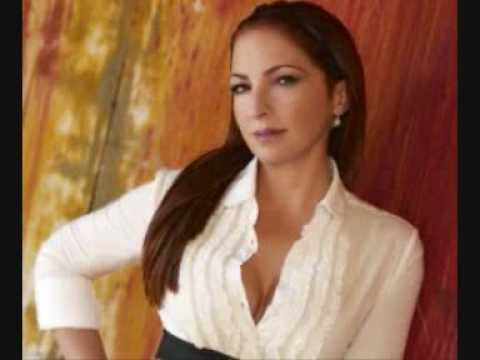 Gloria Estefan - Tres Deseos (Three Wishes)