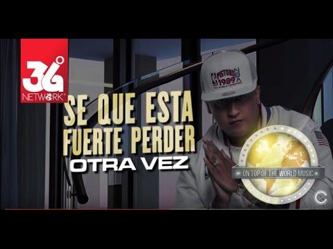 download lagu No Temas - Carlitos Rossy gratis