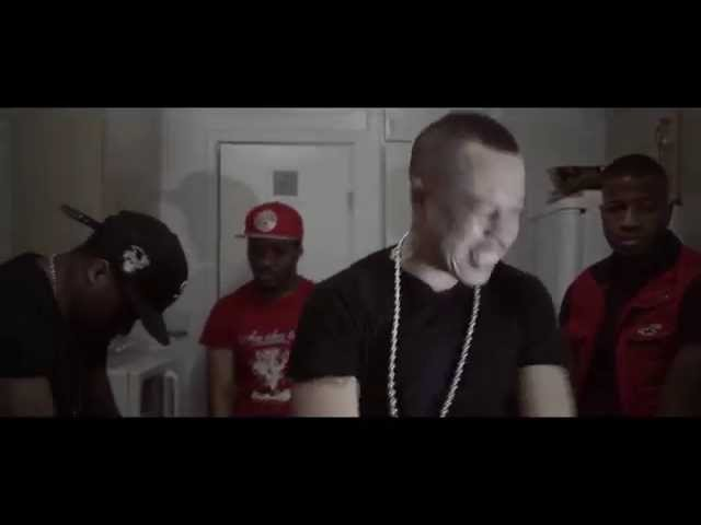 Jim Gotti - CoCo Freestyle [Official Video] @JimGotti1   Link Up TV