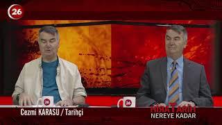 Tarih Tarih Nereye Kadar | 03 Mart 2021