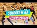 Sumayaw Ka by Gloc-9 | Zumba® | Live Love Party thumbnail