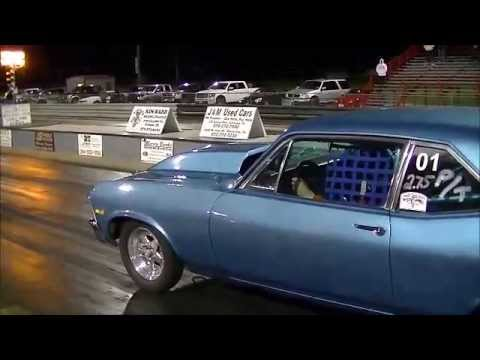 TEX275 DRAG RACING MAY/4/2013