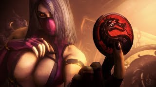 Mortal Kombat 9  Challenge Tower 300