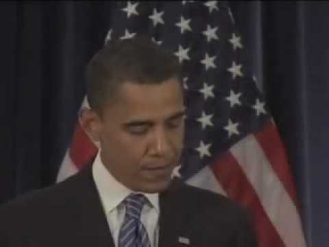 Meat Drapes Slammin Salmon Quote Video Unearthed Obama Slamming